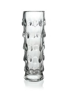 Private collection dedicated to Czechoslovak pressed glass, specifically to vases from the and Psychedelic Decor, Pressed Glass, Glass Design, Czech Glass, Industrial Design, Shot Glass, Jar, Sculpture, Mugs