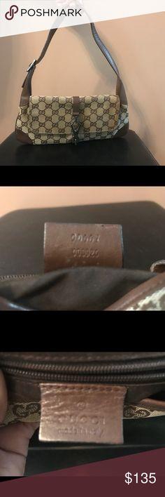 Vintage Gucci Purse Beautiful and classic Gucci Purse Gucci Bags Mini Bags