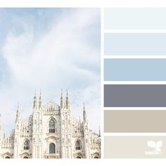 Color Wander ❤ liked on Polyvore featuring backgrounds, design seeds, colors, filler, pictures, effect, text, saying, quotes and phrase