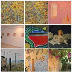 http://creopinturas.blogspot.com