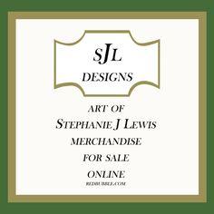 How To Draw Hands, Original Art, Positive Art, Summer Design, The Originals, Small Gifts, Art World, Quilting Designs, Surface Design