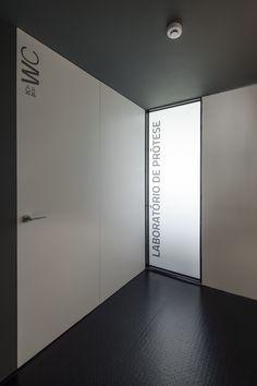 Dental Clinic in Oporto,© Joao Morgado - Architecture Photography