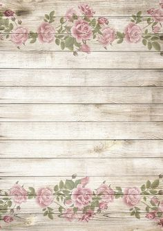 Paper, wallpaper backgrounds, cute wallpapers, iphone wallpaper, calendar w Papel Vintage, Vintage Paper, Vintage Flowers, Flower Backgrounds, Wallpaper Backgrounds, Iphone Wallpaper, Paper Wallpaper, Calendar Wallpaper, Wallpaper Ideas