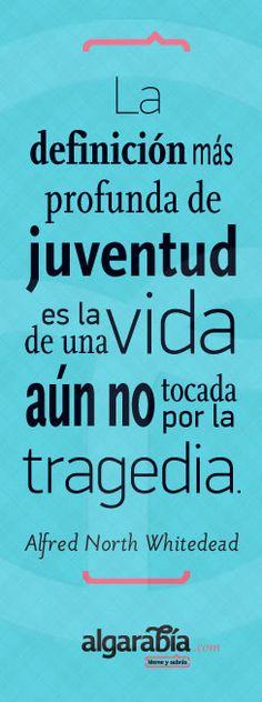 frase-cita #cita #quote #algarabía
