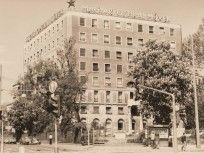 1976 táján, Csörsz utca, 12. kerület Utca, Tarot, Multi Story Building, Tarot Decks, Tarot Cards
