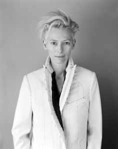 Best Movies of Tilda Swinton Tilda Swinton, Tv Movie, Movies, Short Hairstyles Over 50, Undercut Hairstyles, British Actresses, Portrait Photo, Hair Today, Beautiful Actresses