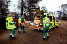 Dödliga våldet minskar – trots gängkrigen - Debatt - Göteborgs-Posten