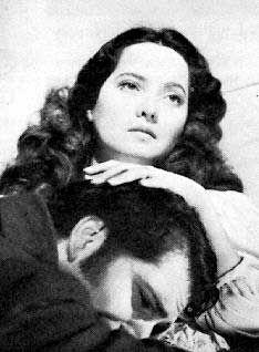 Cathy...oh Cathy....Merle Oberon's Secret Origins | CLASSIC MOVIE FAVORITES