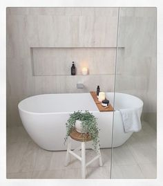 """1,427 Likes, 27 Comments - Daneve-Creative Soul 💜 2 Share (@get_inspired_share) on Instagram: """"As you know I'm in love with beautiful #bathtub at @the_edgeofstyle place so I wanted to share a…"""""""
