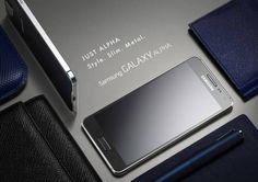સેમસંગનો આ નવો સ્માર્ટફોન છે માત્ર 115 ગ્રામનો, બીજી ખાસિયત જાણવા કરો ક્લિક  #Gujarati #Technology