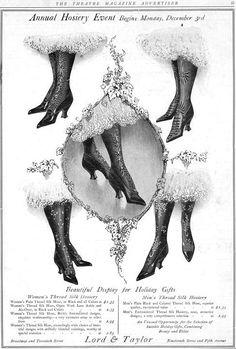 Annual-hosiery-event-begins-Monday--December-3rd.--1906--.jpg