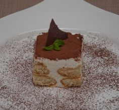 O Pavê de Cupuaçu é uma receita diferenciada, porém muito leve e saborosa.