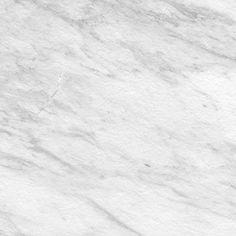 Papel de Parede autocolante mármore branco - FF267