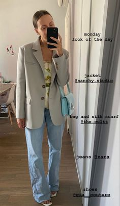Zara Shoes, Breast, Suit Jacket, Blazer, Couture, Silk, Jeans, Jackets, Fashion