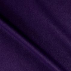 Fabricut Prestige Faux Suede Iris from @fabricdotcom  This medium weight sueded polyester fabric is perfect for window treatments, accent pillows and upholstering furniture, headboards, ottomans and poufs.