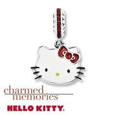 ed9307991 11 Best Jewelry images | Bracelets, Charm bracelets, Kay jewelers