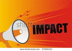 Impactful Stock Photos, Images, & Pictures | Shutterstock