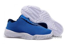 http://www.bejordans.com/big-discount-nk-air-jd-11-low-mesh-shoes-blue-white-2015-men-tttbf.html BIG DISCOUNT NK AIR JD 11 LOW MESH SHOES BLUE WHITE 2015 MEN TTTBF Only $85.00 , Free Shipping!