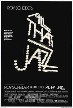 Bob Fosse : All That Jazz - via @tomjohn001