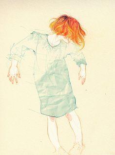 move. by Adara ., via Flickr