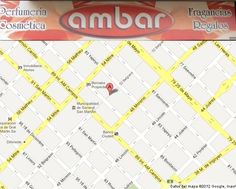 Twitter / Bossemar: Encontra a Bossem también en Perfumería Ámbar-I Av. Belgrano 3567 partido San Martín provincia de Buenos Aires.