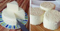 syyyyr Feta, Dairy, Cheese