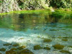Fotografía: Justo Palma- Syri y Kaltër. Macedonia, Albania, Montenegro, Tours, River, Outdoor, Sand Beach, Elopements, Fotografia