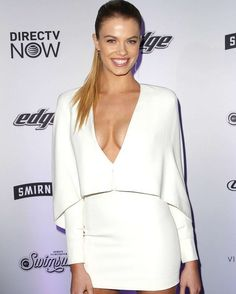 Hailey Clauson  Sports Illustrated Swimsuit Edition Launch Event in NY #wwceleb #ff #instafollow #l4l #TagsForLikes #HashTags #belike #bestoftheday #celebre #celebrities #celebritiesofinstagram #followme #followback #love #instagood #photooftheday #celebritieswelove #celebrity #famous #hollywood #likes #models #picoftheday #star #style #superstar #instago #haileyclauson