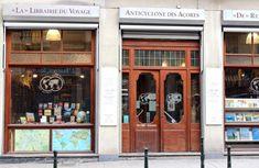 WIELS Bookshop