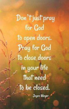 Dear God Way to Go. - Jesus Quote - Christian Quote - Pray to Him for all He does and ask Him to close doors we no longer need to go through. The post Dear God Way to Go. appeared first on Gag Dad. Pray Quotes, Jesus Christ Quotes, Quotes About God, Faith Quotes, Bible Quotes, Gods Grace Quotes, Godly Quotes, Bff Quotes, Badass Quotes