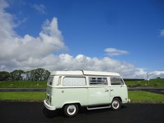 With FOUR #National #Parks (North #York Moors,#Yorkshire Dales, #Northumberland and the #LakeDistrict) all within easy reach of Castle Coast HQ, where will you go in our fab #Campervans this summer? For the best holidays... ...you need the best Campervans. #summer #family #children #kids #holiday#Campervan #vintage #VW #Camper #Glamping#Harrogate #shortbreak #holidays #weekend#weekendaway #fun #Whitby #Scarborough#Alnwick #LakeDistrict #best #Campers #Durham