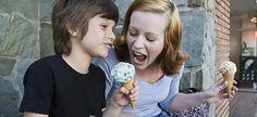 Φτιάξτε τις ομορφότερες αναμνήσεις για το παιδί σας, κάνοντας τουλάχιστον μία φορά κάποια από τις παρακάτω διασκεδαστικές δραστηριότητες, που θα το γεμίσουν χαρά!