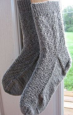 Ravelry: The Captain's Steps pattern by Becky Yoder