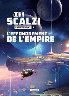 Meilleur Livre Science Fiction 2019 : meilleur, livre, science, fiction, Idées, Scalzi, Livre, électronique,, Lellouche,, Téléchargement