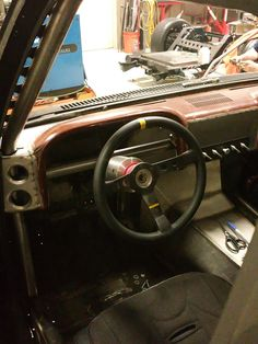 83 c10 re-innovated, air ride
