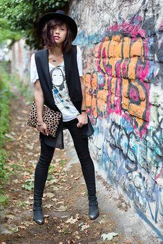 Les babioles de Zoé : blog mode et tendances, bons plans shopping et bijoux - Part 3
