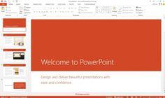 Microsoft Powerpoint Tutorials - http://www.pptbackground.net/powerpoint-tutorials/microsoft-powerpoint-tutorials/