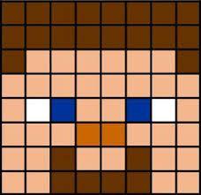 Resultado de imagen para minecraft party ideas pinterest