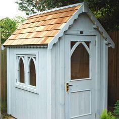 Garden Sheds And Summerhouses american made barn light with cast guard for english garden shed