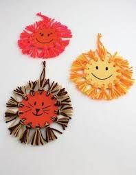Αποτέλεσμα εικόνας για jesienne dekoracje z papieru