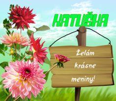 Wreaths, Outdoor Decor, Blog, Door Wreaths, Blogging, Deco Mesh Wreaths, Floral Arrangements, Garlands, Floral Wreath