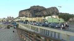 Sicilien 2014 - Cefalu