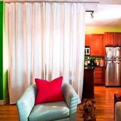 138 Best Curtain Tracks Amp Accessories Images Curtain
