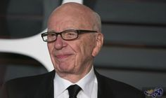"""مردوخ يستمر في عملية الاستحواذ على قناة """"سكاي نيوز"""" مقابل 11.7 مليار جنيه إسترليني: واصل رجل الأعمال الأسترالي، روبرت مردوخ، عملية…"""