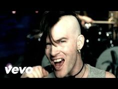 The Dandy Warhols - We Used To Be Friends - YouTube
