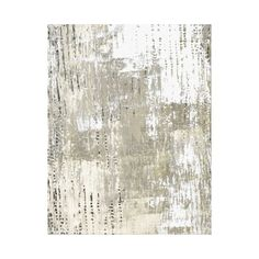 Browse our amazing and unique Art wedding gifts today. Beige Art, Sentimental Gifts, Dream Decor, Canvas Art Prints, Unique Art, Wedding Gifts, Abstract Art, Neutral, Gallery