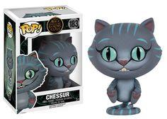 Chessur
