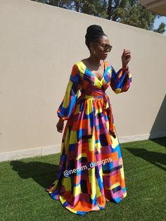 4 Factors to Consider when Shopping for African Fashion – Designer Fashion Tips African Maxi Dresses, African Fashion Ankara, African Inspired Fashion, African Print Fashion, African Attire, African Wear, African Traditional Dresses, African Design, African Fabric