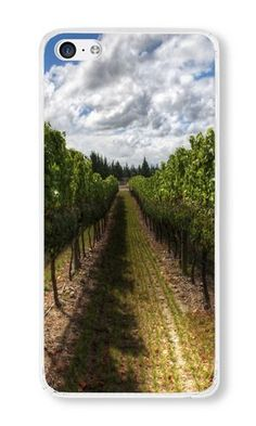 Cunghe Art Custom Designed Transparent PC Hard Phone Cover Case For iPhone 5C With Wines Of New Zealand Phone Case https://www.amazon.com/Cunghe-Art-Designed-Transparent-Zealand/dp/B0169ZO5QY/ref=sr_1_7908?s=wireless&srs=13614167011&ie=UTF8&qid=1468995081&sr=1-7908&keywords=iphone+5c https://www.amazon.com/s/ref=sr_pg_330?srs=13614167011&rh=n%3A2335752011%2Cn%3A%212335753011%2Cn%3A2407760011%2Ck%3Aiphone+5c&page=330&keywords=iphone+5c&ie=UTF8&qid=1468994661&lo=none