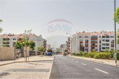 Apartamento - T1 - Venda - Oeiras, S. Julião da Barra, P. Arcos e Caxias, Oeiras - 123751088-3
